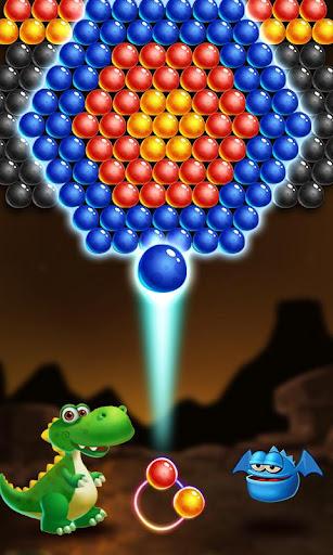 Bubble Shooter 78.0 screenshots 20