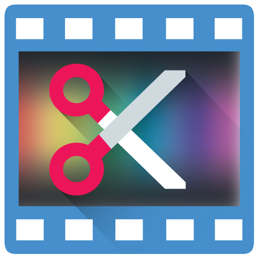 AndroVid - Video Editor file APK for Gaming PC/PS3/PS4 Smart TV
