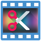 AndroVid - Editor de Video icon