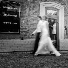 Wedding photographer Sergey Ivanenko (1973). Photo of 18.09.2013