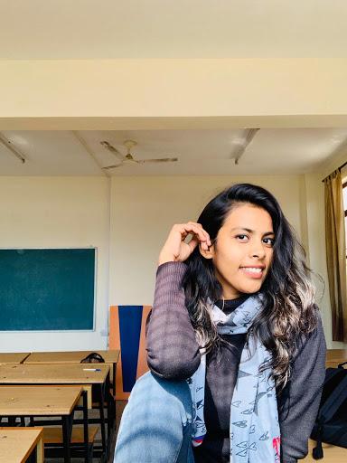 home tutor in Saket