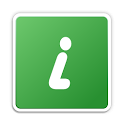 Quick System Info Wear icon