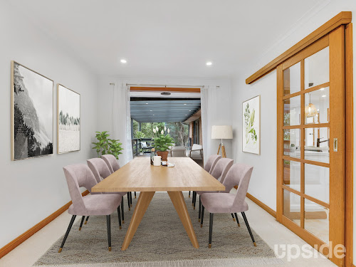 Photo of property at 50 Settlers Way, Frankston South 3199
