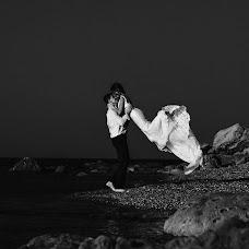 Wedding photographer Angelo Chiello (angelochiello). Photo of 19.12.2018
