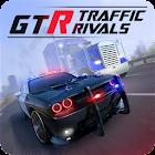 GTR 公路对决 icon