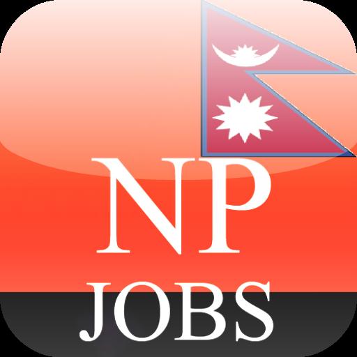 Nepal Jobs