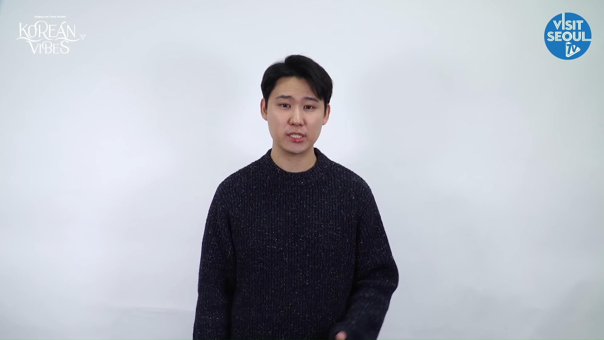 BTS - Dis-ease Explained by a Korean 11-50 screenshot