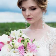 Wedding photographer Marina Romanova (mrsRomanov). Photo of 03.06.2016