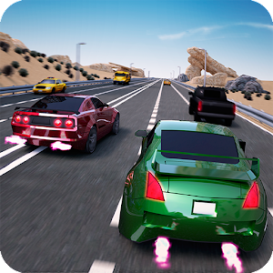 Drive for Speed for PC and MAC