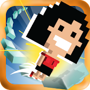 Every Jump 2.0 2.0.7 Icon