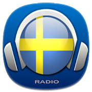 Sweden Radio - Sweden FM AM Online