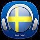 Download Sweden Radio - Sweden FM AM Online For PC Windows and Mac