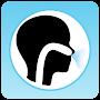 Премиум Breathing Point- Breathing Exercise for relaxation временно бесплатно