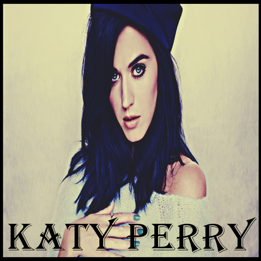 All Katy Perry Songs 2017