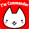 Cats the Commander APK Icon