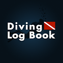 Diving LogBook icon