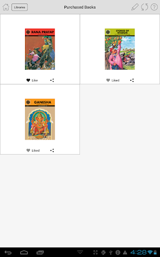 玩免費漫畫APP|下載ACK Comics app不用錢|硬是要APP