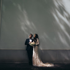 Wedding photographer Dmitriy Selivanov (selivanovphoto). Photo of 19.06.2017