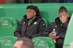 Anderlecht heeft nieuwe spits op het oog, maar... wil er amper iets voor betalen