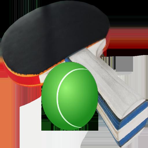 TT3 | Table Tennis Real 3D