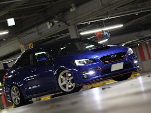 WRX S4 VAG GTのカスタム事例画像 hiroaki555さんの2020年09月25日23:24の投稿