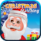 Christmas Matching Game file APK Free for PC, smart TV Download