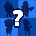 Guess The Brawlers icon