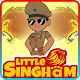 Little Singham Game Quiz Guess the Character