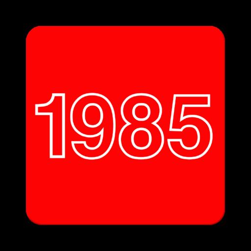 SPUTNIK1985 file APK for Gaming PC/PS3/PS4 Smart TV