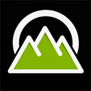 SearchScene – The Charitable Search Engine Icon