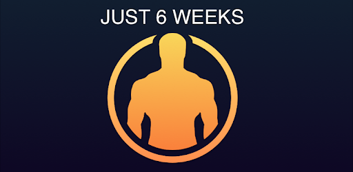 Just 6 Weeks PRO: Home Workout Weight Loss Fitness - Apps on Google Play