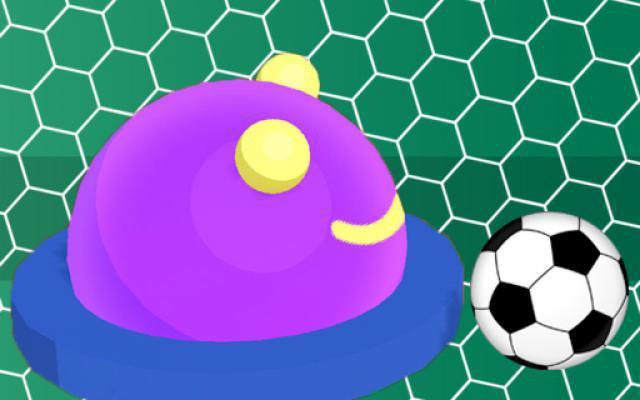 Soccer io - Chrome Web Store
