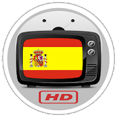 Spanish TV All Channels in HQ