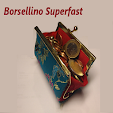Borsellino Superfast