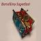 Borsellino Superfast file APK Free for PC, smart TV Download