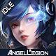 Angel Legion for PC-Windows 7,8,10 and Mac