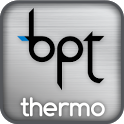 TH Thermo icon