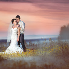 Wedding photographer Denis Zavgorodniy (zavgorodniy). Photo of 15.01.2014