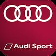 Audi Sport apk