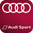 Audi Sport icon