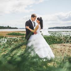 Wedding photographer Ekaterina Rakunova (Raccoon). Photo of 23.03.2015