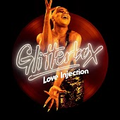 Glitterbox - Love Injection