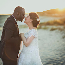 Wedding photographer Tuncafotograf Tunca (TuncaFotograf). Photo of 08.03.2018