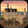 com.appham.tilepuzzles.castles.android