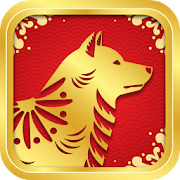 Chinese new year greeting cards apps on google play chinese new year greeting cards m4hsunfo