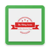 The Hiking Swede Apk Download Free for PC, smart TV