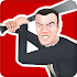 Super Smash the Office v1.0.7 (Mod Money)