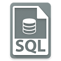 SQL Plus Master - Oracle DBMS Tutorial icon