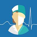 EIR App Enfermería icon