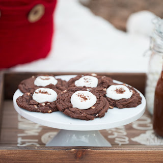 Cocoa Chips Hot Chocolate Recipes